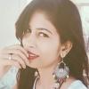 Soni Khan insta id-nawabi_jaa8ni