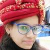 Kajal gupta #Writer  #Artical #Art
