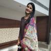 Anshika Student at Banaras Hindu University