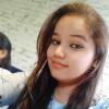 MUSKAN BLY Rajputi girl 😍