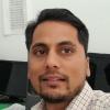 आओ मिलकर पढ़े by maneesh मन लाग्यो फकीरी में