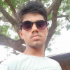 Kuldeep Singh (RIDER) I'm civil services student