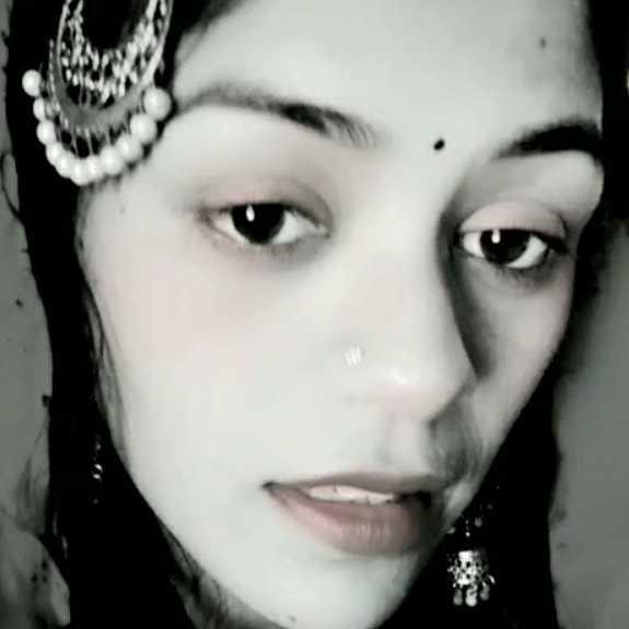 bhavna Pindari