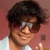 mithilesh kanaujiya🎙🚘📽🖌💉🛠🎹🎻🇮🇳  https://youtu.be/pAnVGohL5FA plz subscribe my Chainal🙏🙏🙏🙏🙏💓💓💚💚💗💗💞💞🖕🖕🖕