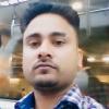 vikas Dwivedi I am vikas from satna mp . living in New Delhi.my instagram id Dwivedi4u