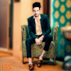 prem pratap rana main singer banna Chahta Hu.. lekin mujhe koi support Nahi krta.. or main apni Jaan Priti ke Bina Nahi rah Sakta.....