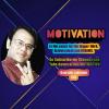 सौरभ (लखनवी) Writer, Poet, Shayar, Motivational Speaker and a Untrained Singer 🙏
