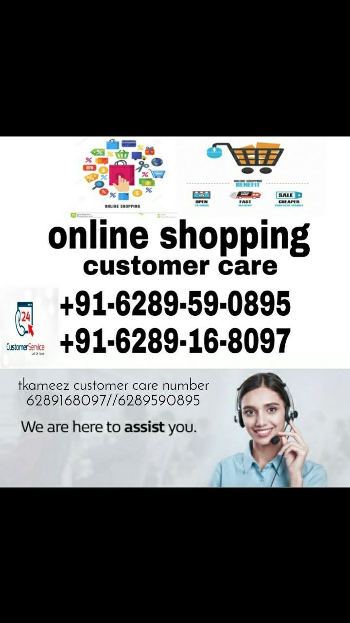 tkameez customer care number 6289168097//6289590895