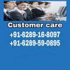 T-kameez customer care number 6289168097