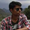 JALAJ KUMAR RATHOUR कभी उसकी घडी ने कभी उसकी जुल्फो ने हर बार बेईज्जत किया हमे ए जलज भरी महफिलो में .....#जलज_कुमार