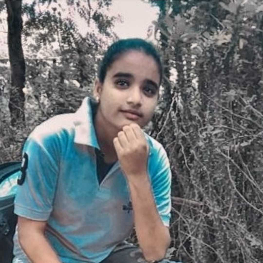 @Neelam choudhary