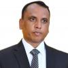 Jairam Dhongade