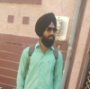 Ranjeet Singh My Name is Ranjeet Singh, not a profesional writer,  i just write some lines