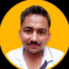Mandholia Sumit writer    follow me on Instagram :-