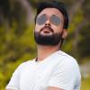 Pankaj Kumar (देशी कलाकार) Rock on ur own words, Dance on ur own beats 😊