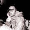 Thakur Bhawani Pratap Singh लेखक, कवि, कहानीकार, समसामयिक मुद्दों पर स्वतंत्र  लेखन