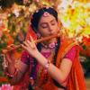 Rani   प्यार दिखावा नहीं ना एक पल का फ़साना होता है ये तो वो बंधन होता है जिसमें पूरा जमाना होता  है