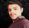R S Panwar RS Panwar  my YouTube channel   https://www.youtube.com/channel/UC7HSKuA1q91OlGCMi-dh6ew
