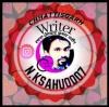 Premyad kumar naveen लिखने की कोशिश दिलो जान से करता हूँ कविता की चंद पंक्ति आपके नाम करता हूँ  रचना-प्रेमयाद कुमार नवीन  N.ksahu0007@writer #तुमकोmissकरताहूँ