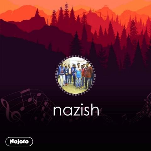 nazish