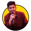 SHAYADWRITER  खुद की ही खोज में हूँ मैं! Storyteller  Poet Engineer Bihari check my Instagram ⬇️