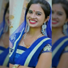 Reena Sharma insta.reenasharma3011