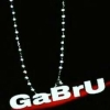 Janm Se Pandit Gabru i m Repper hip hoper  lyrice artist...singer 😎 big fan yo yo honey singh die heart music lover..   gabru😍