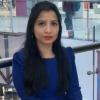 Sunita Saini (Rani)  Always Happy tipe person..  जिंदगी से जो भी सीखती हूंँ,  वही लिखती हूँ। Big fan of @Sandeep_Maheshwari  insta I'd👉 quotes_shayaries_  🎂🗡👈 25 June ...😍