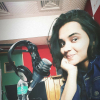 RJ Swaroopa A Radio jockey who talk by whole heart. package of entertainment .