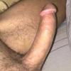 big but