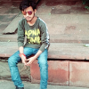 Vivek Saini लिखना शौक है मेरा आदत नहीं। अपने ऊपर लिखने से मुझे फुर्सत नहीं।