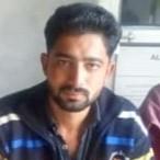 sandeep Bishnoi