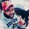 Rajinder ,Singh, Shayar 6239092778 whtts no my youtube  chanel name Shayari studio