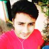 sandeep Dwivedi I like gajal