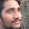 chandra_the_unique mujhe bhulane😇 ki koshish bhi mat☠ krna... kasam se kahta hu, yaddast🤪 chli jayegi...