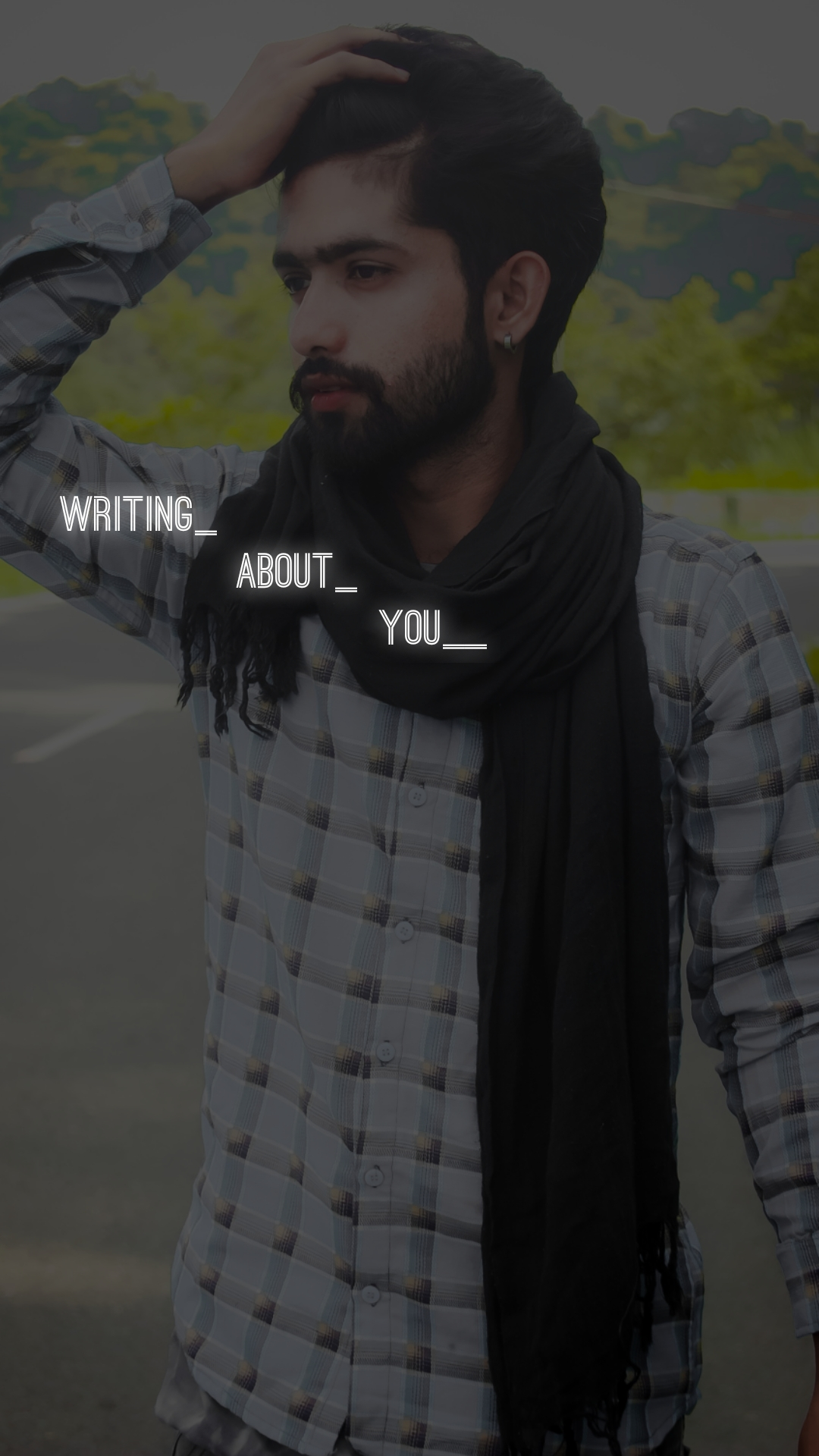 writing_                       about_                                          you__