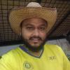 Abdul Halim Khan my mom dad my life