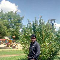 Prasant Sethi