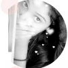 Partiksha choudhary🙋 मैं और मेरे एहसास🙂💁