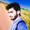 Neeraj Ojha Neer.Bhav मेरी सायरी , मेरे फ़साने