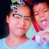 khushboo kumari my 😍 hobby singing 😍🤩🤩dancing and shayari😍