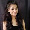 Anu@Geetanjali poetess ,shayar,writer my published book :-Geetanjali 2017 (poems collection) my Instagram account :-geetanjali1002