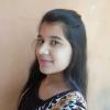 Swati Mungal