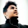 Piyush Gavali  It's Just Sharing Of Happiness Through Word's 😘