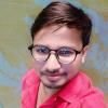 Amjad Alam dr amjad alam physiotherapist.