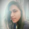 Yogita Agarwal guitarist 🎸, writer ✍️ traveller , optimistic personality always ..💘