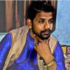 Virendra Pratap Singh जो समझ आता है वही लिखता हूँ में अपने आप को लेखक बताता हूँ।
