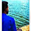 نعیم رضا اشرفی इश्क़ के रंग में रंग जाओ मेरे यार Instagram Shayari Account @meri_nazar Instagram Personal Account @naeem_raza_ashrafi