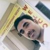 Dipendra Prajapati PJ Aरचना- Dipendra Prajapati (On Nojoto, From 16 November 2019) अगर आपको मेरी रचनाएं पसंद आती हैं तो प्रोत्साहन हेतु मुझे follow करें  टैग dipendra prajapati nautanwa dipendra prajapati Mahuari दीपेंद्र प्रजापति की कविताएं दीपेंद्र प्रजापति की शायरी दीपेंद्र प्रजापति महुआरी दीपेंद्र प्रजापति नौतनवां