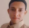 Kuldeep Shrivastava I'm not perfect but I'm definitely not fake  I'm simple men  I'm fan 🙏🌹Jaya Kishori Ji🙏🌹Jai shri radhe Krishana 🙏🌹